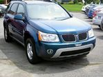 2006 Pontiac Torrent BASE in Saint-Ambroise-De-Kildare, Quebec