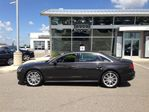 2011 Audi A8 L 4.2L PREMIUM Quattro WITH NAVIGATION in Mississauga, Ontario