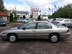 1999 Chevrolet Lumina 75+ IN STOCK UNDER $9995 in Wellesley, Ontario