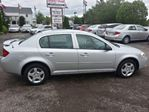 2005 Chevrolet Cobalt FINANCING AVAILABLE in Wellesley, Ontario
