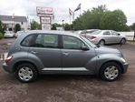 2009 Chrysler PT Cruiser $62 BI WEEKLY PAYMNETS in Wellesley, Ontario