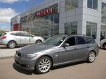 2009 BMW 3 Series 328 i 328i xDrive in Calgary, Alberta