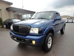 2007 Ford Ranger Sport, 0 down $287/month in Calgary, Alberta