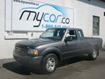 2010 Ford Ranger Sport in Richmond, Ontario