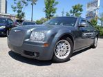 2006 Chrysler 300           in Mississauga, Ontario