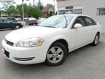 2007 Chevrolet Impala LS in Cambridge, Ontario