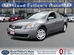 2009 Nissan Altima           in North York, Ontario