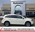 2011 Dodge Journey SXT - 7 Passenger - New Tires - in Edmonton, Alberta
