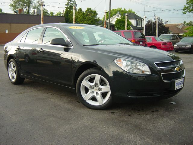 2012 chevrolet malibu ls 65 000 kms hamilton ontario used car for sale. Black Bedroom Furniture Sets. Home Design Ideas