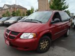 2003 Dodge Caravan           in Scarborough, Ontario