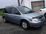 2006 Dodge Caravan           in Weedon, Quebec