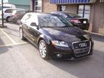 2009 Audi A3           in Pointe-Aux-Trembles, Quebec