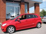 2009 Mercedes-Benz B-Class B200 in Saint-Francois-Du-Lac, Quebec