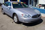 2005 Buick Allure CX in Laval, Quebec