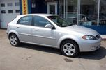 2006 Chevrolet Optra LS in Laval, Quebec