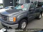 2011 GMC Sierra 1500           in Chilliwack, British Columbia