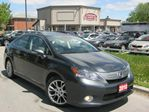 2010 Lexus HS 250 h HYBRID NO ACCIDENT  CANADIAN in Scarborough, Ontario