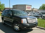 2006 Cadillac Escalade PREMIUM NAVIGATION  DVD  ROOF in Scarborough, Ontario