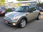 2010 MINI Cooper PANORAMIC ROOF | Pay Only $156 Bi-Weekly in Ottawa, Ontario