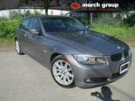 2009 BMW 3 Series 328 X Drive - XI Sports Package in Ottawa, Ontario