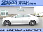 2012 Chrysler 300 S V6 in Truro, Nova Scotia