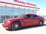 2006 Dodge Charger SXT in Whitby, Ontario