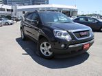2012 GMC Acadia SLE AWD SUNROOF BACK UP CAMERA in Thornhill, Ontario