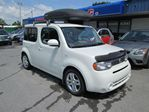 2009 Nissan Cube 1.8S in Mascouche, Quebec