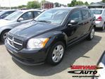 2009 Dodge Caliber SXT in Saint-Georges-De-Champlain, Quebec