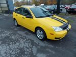 2007 Ford Focus ZX5 SES in La Prairie, Quebec