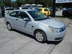2008 Ford Focus SE in La Prairie, Quebec