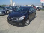 2010 Pontiac Vibe BASE in St Thomas, Ontario
