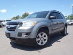 2008 Saturn Outlook XE 8 PASSENGER SUV in Belleville, Ontario