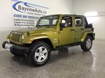 2008 Jeep Wrangler           in Belleville, Ontario