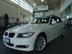2012 BMW 3 Series 328i xDrive in Newmarket, Ontario