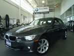 2013 BMW 3 Series 328i xDrive in Newmarket, Ontario