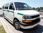 2004 Chevrolet Express           in Brampton, Ontario