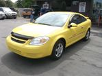 2005 Chevrolet Cobalt CLEAN CAR - LOW MILEAGE  in Ottawa, Ontario