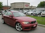 2008 BMW 1 series 135 TWINTURBO 300HP!!! in Scarborough, Ontario
