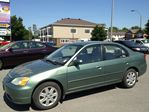 2003 Honda Civic           in Ottawa, Ontario