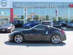 2011 Nissan 370Z NISMO Edition in Richmond Hill, Ontario