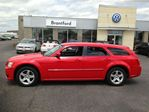 2008 Dodge Magnum SXT in Brantford, Ontario