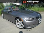 2008 BMW 3 Series 335 SPORT/PREMIUM 6 spd Manual in Ottawa, Ontario