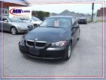 2006 BMW 3 Series 323           in Ottawa, Ontario