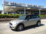 2008 MINI Cooper S in Scarborough, Ontario