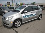 2006 Mercedes-Benz B-Class B200 (GARANTIE 2 ANS) in Laval, Quebec