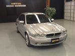 2002 Jaguar X-Type - in Guelph, Ontario