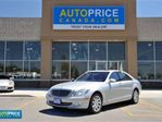 2007 Mercedes-Benz S-Class Base in London, Ontario