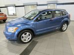 2007 Dodge Caliber SXT in Kelowna, British Columbia