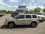 2009 Jeep Patriot North in Calgary, Alberta